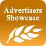 My Phillips County Online Advertisers Showcase