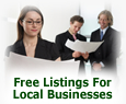 Listings For Phillips County Businesses