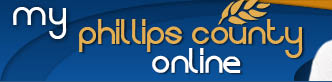 My Phillips County Online