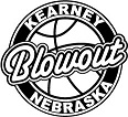 Local teams claim championships at 2015 Kearney Blowout Tourney