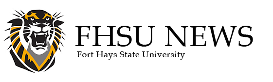 Fort Hays State University announces scholarship awards for 2018-19