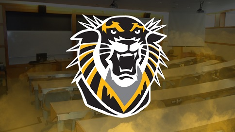 Tigers Place 75 on MIAA Academic Honor Roll, Nine Earn Additional Honors