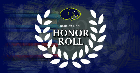 /images/newsimage/3926/PHS_Honor_Roll.jpg